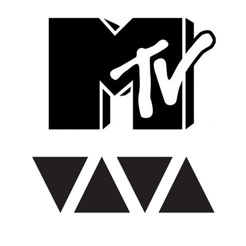 News] Sunny Vizion on MTV and VIVA - Official Website of Sunny